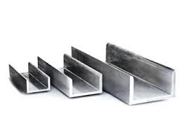 Швеллер 5П сталь 3 ГОСТ 8240-97 с245